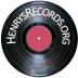 HenrysRecords.org logo